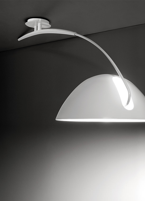 Pluma T 2955 Suspension Lamp Estiluz Image Primary 1