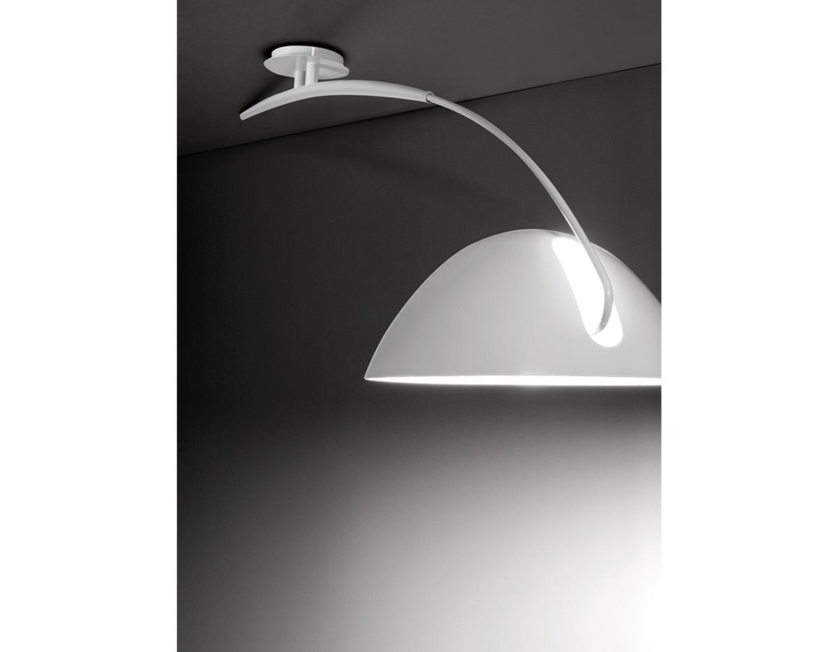 Pluma T 2955 Suspension Lamp Estiluz Image Product 03
