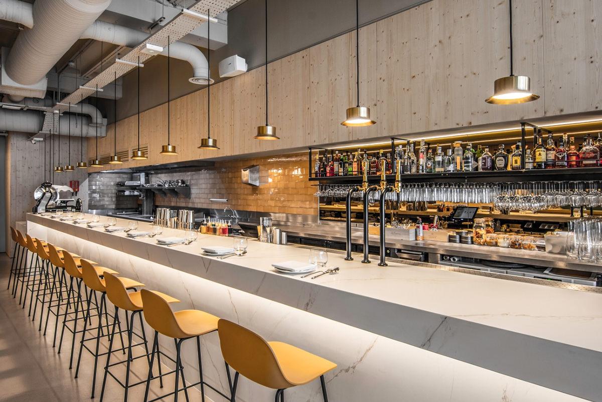 Project Tast Restaurant Estiluz Img 02