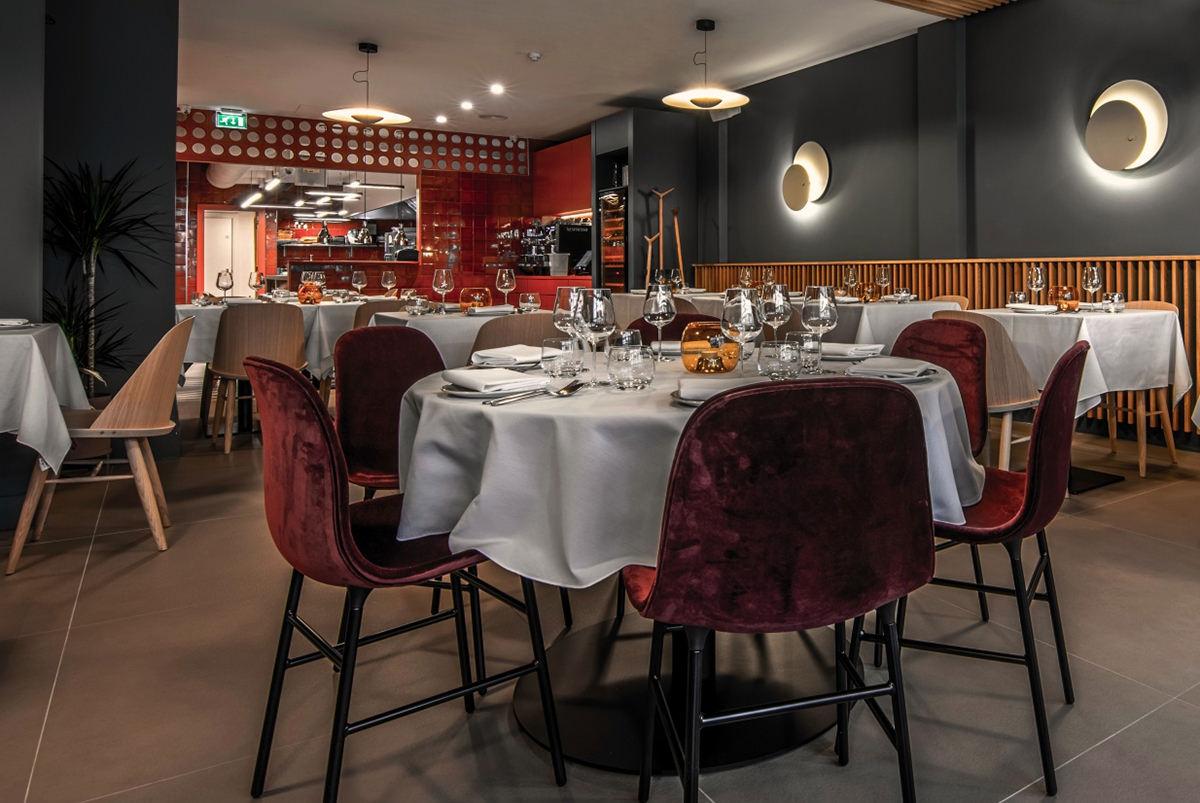 Project Tast Restaurant Estiluz Img 04