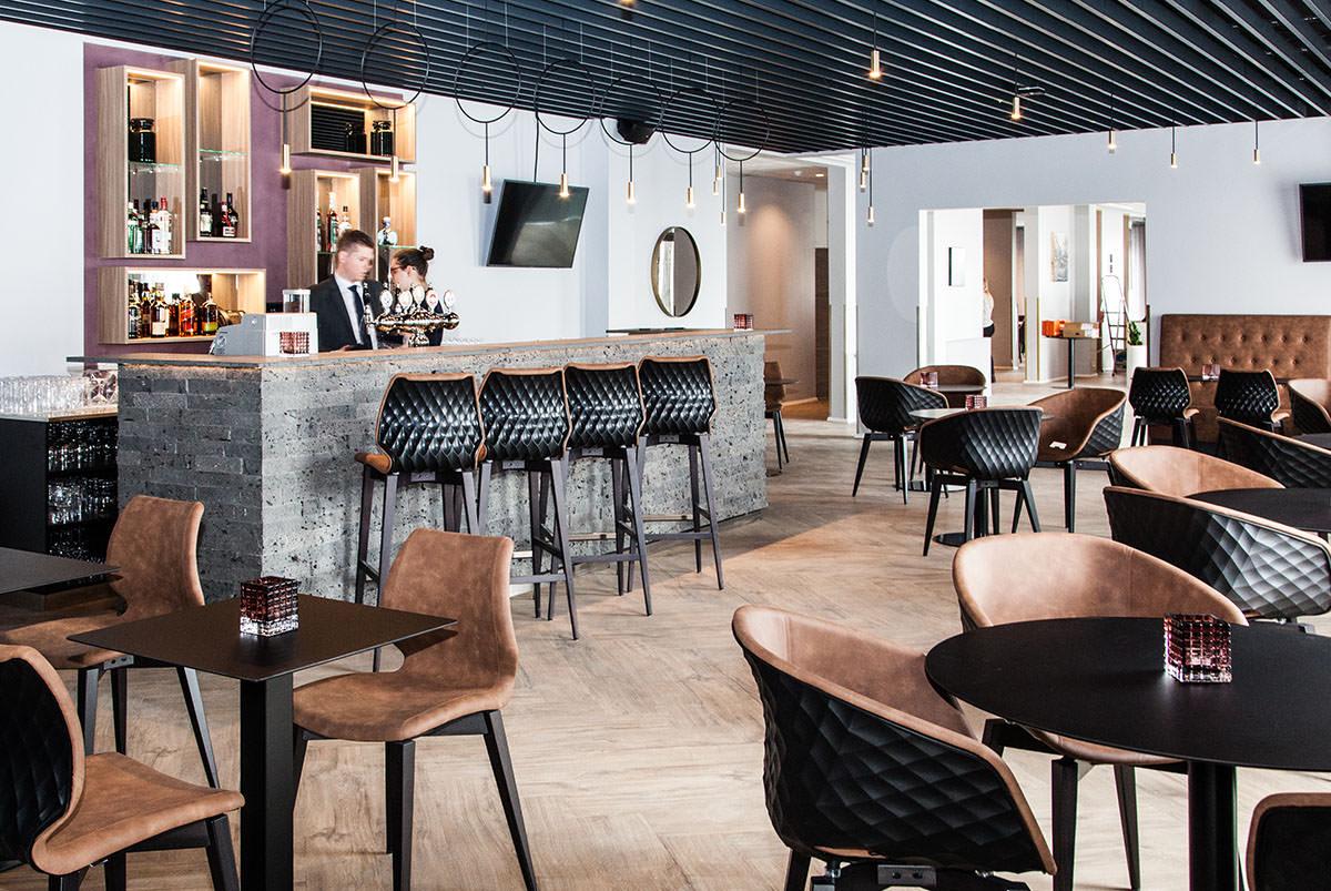 Project Hotelb59 Estiluz Img 03