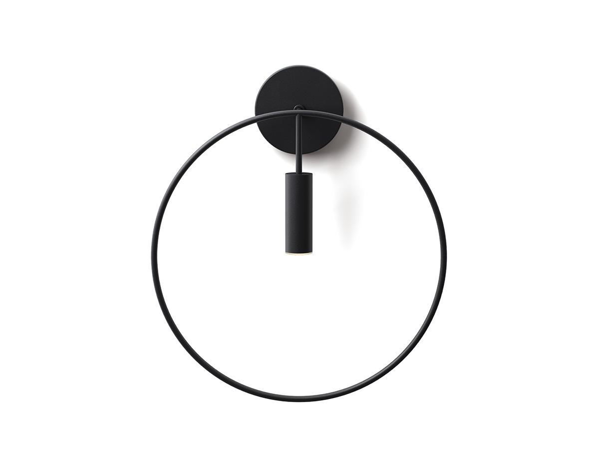 Revolta A 3630 Wall Lamp Estiluz Image Product 01 1