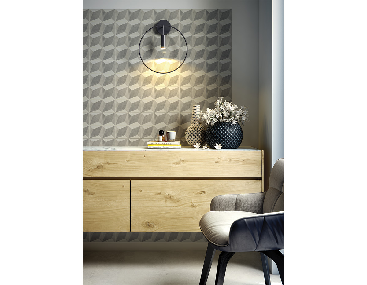 Revolta A 3630 Wall Lamp Estiluz Image Product 03 1