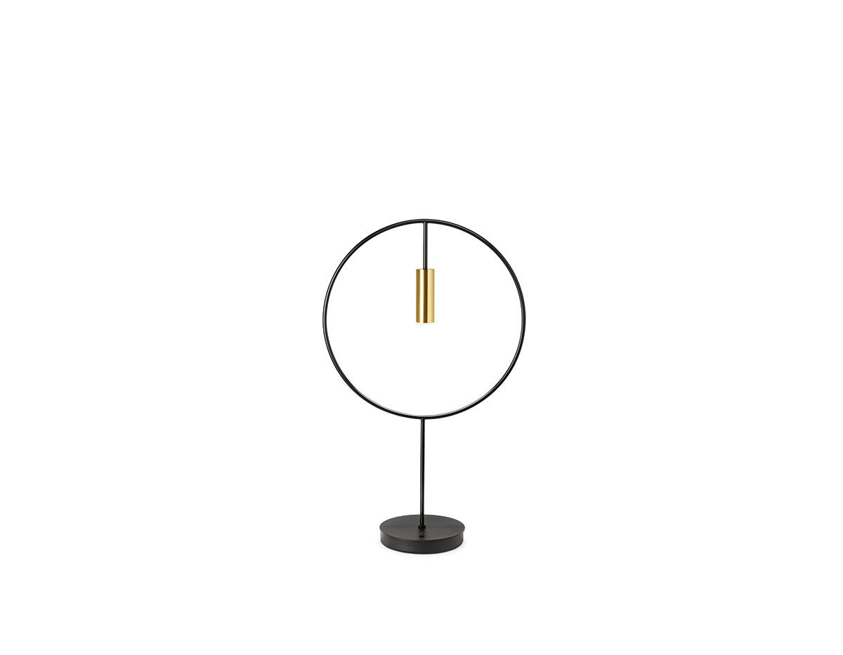 Revolta A 3637 Table Lamp Estiluz Image Product 01