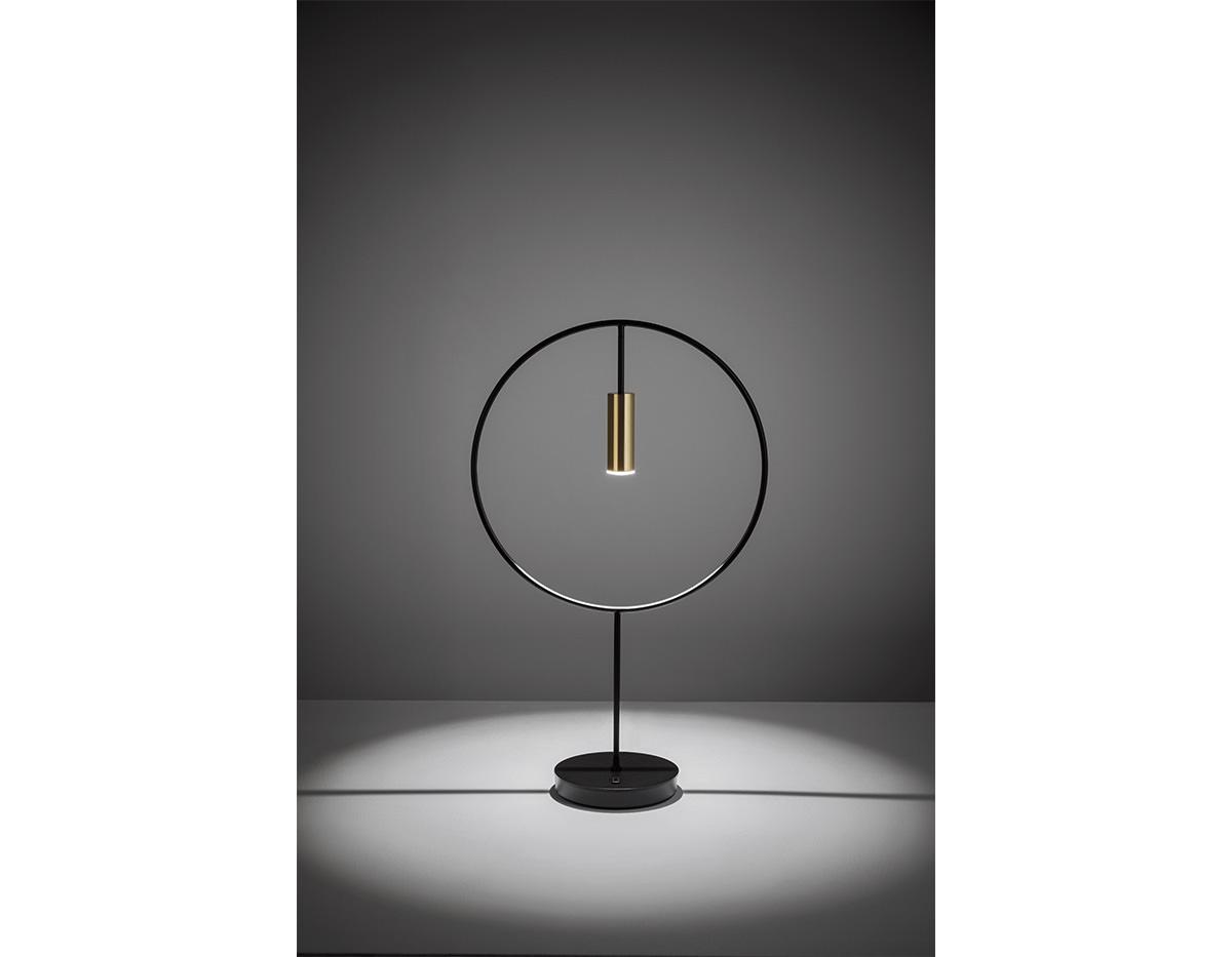 Revolta A 3637 Table Lamp Estiluz Image Product 02 1