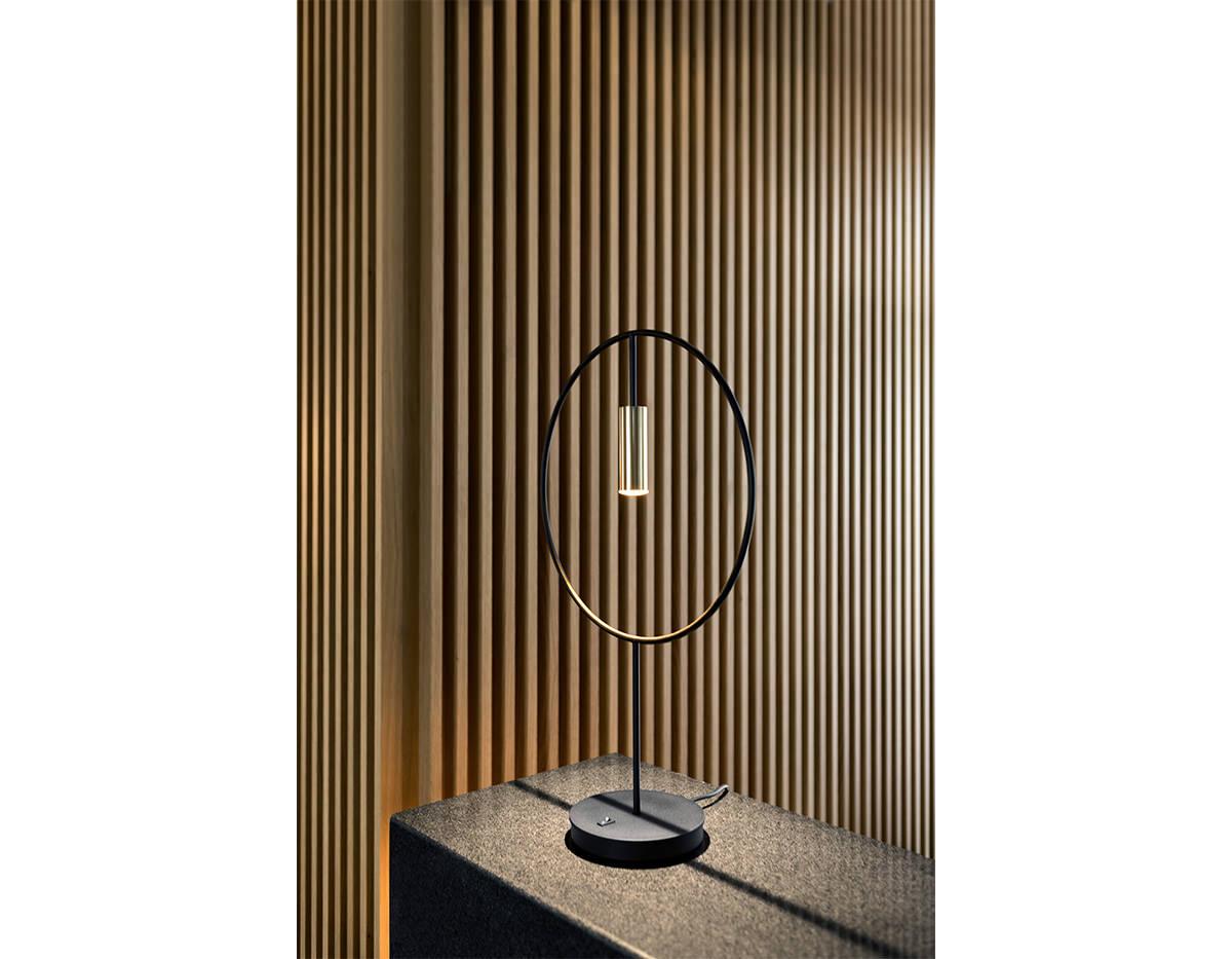 Revolta A 3637 Table Lamp Estiluz Image Product 04 1
