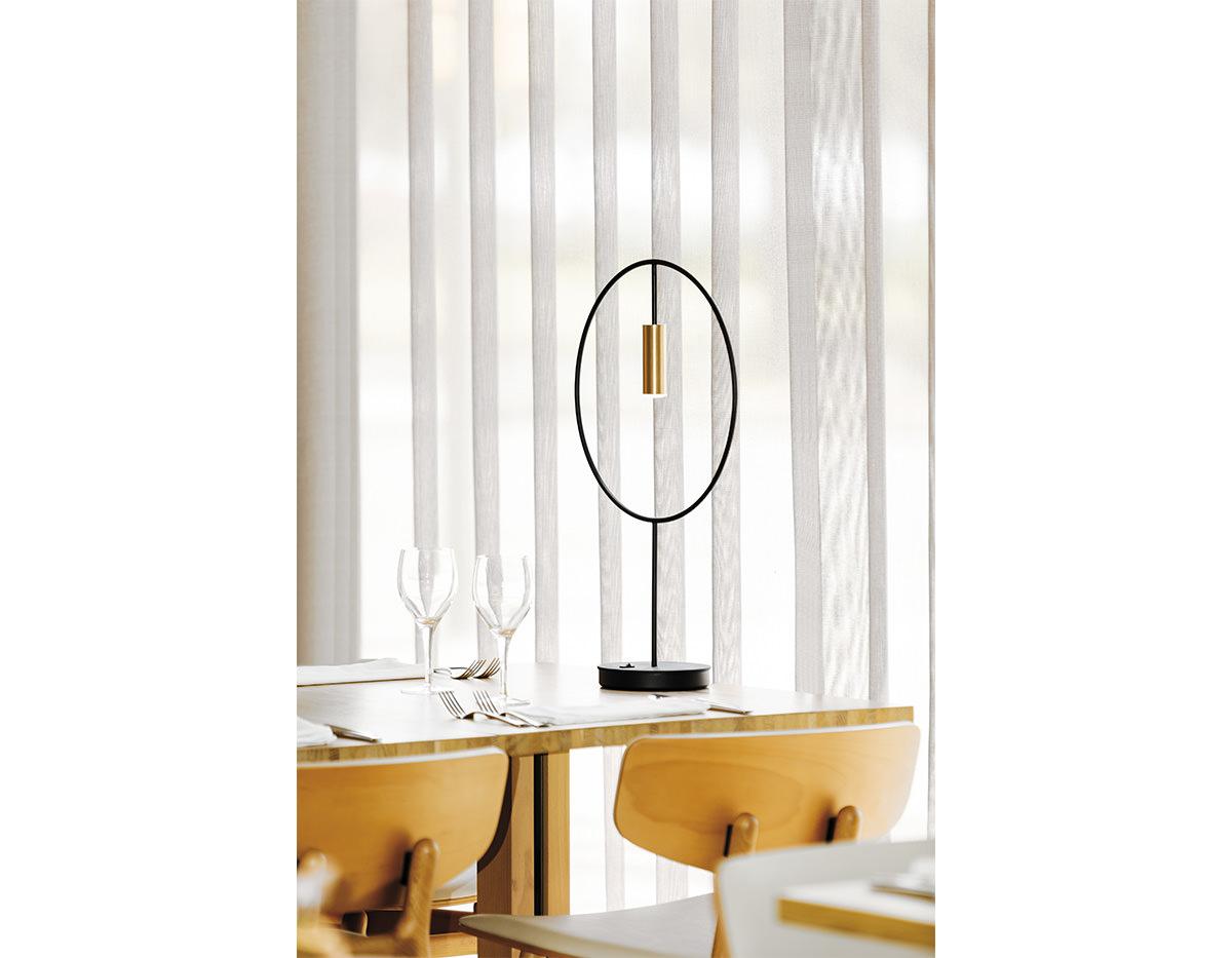 Revolta A 3637 Table Lamp Estiluz Image Product 06 1