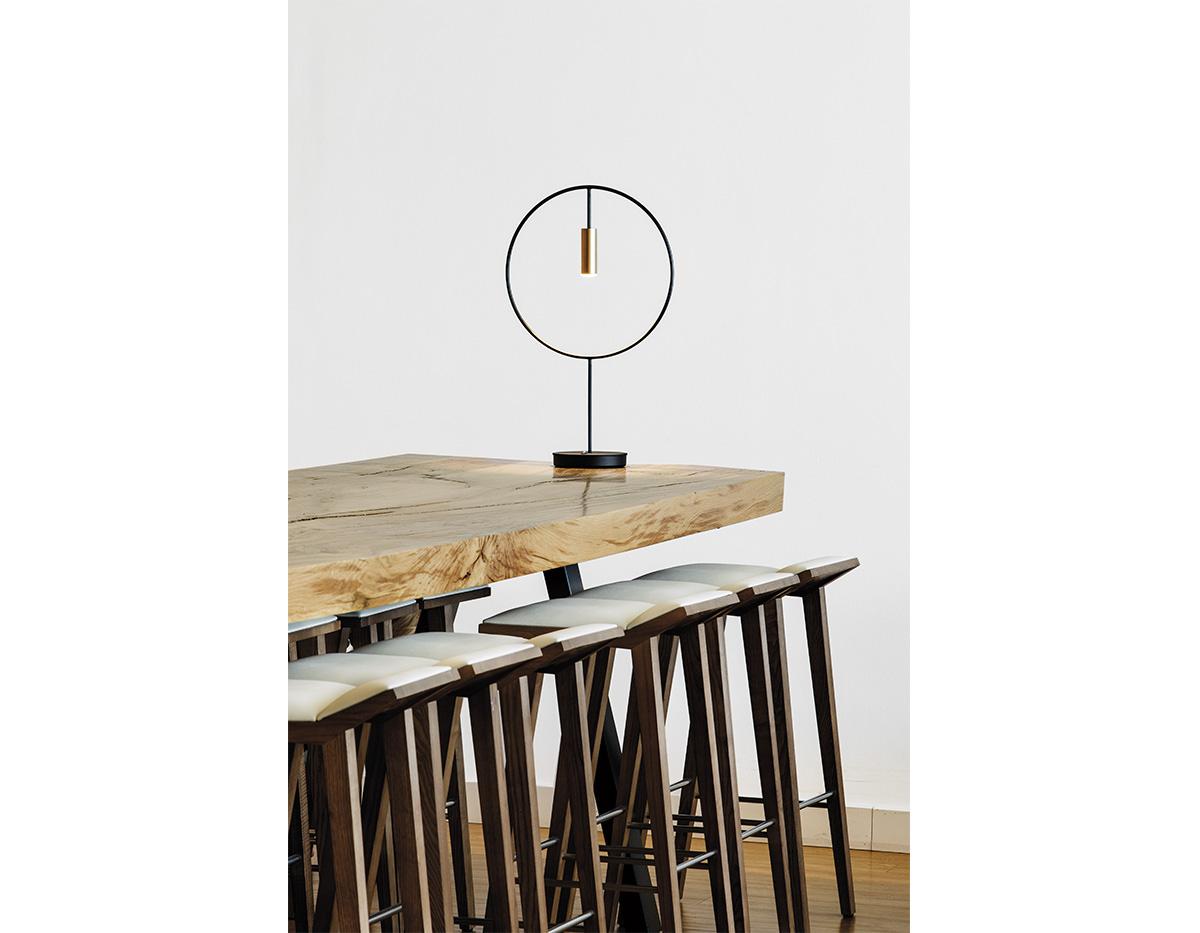 Revolta A 3637 Table Lamp Estiluz Image Product 07 1