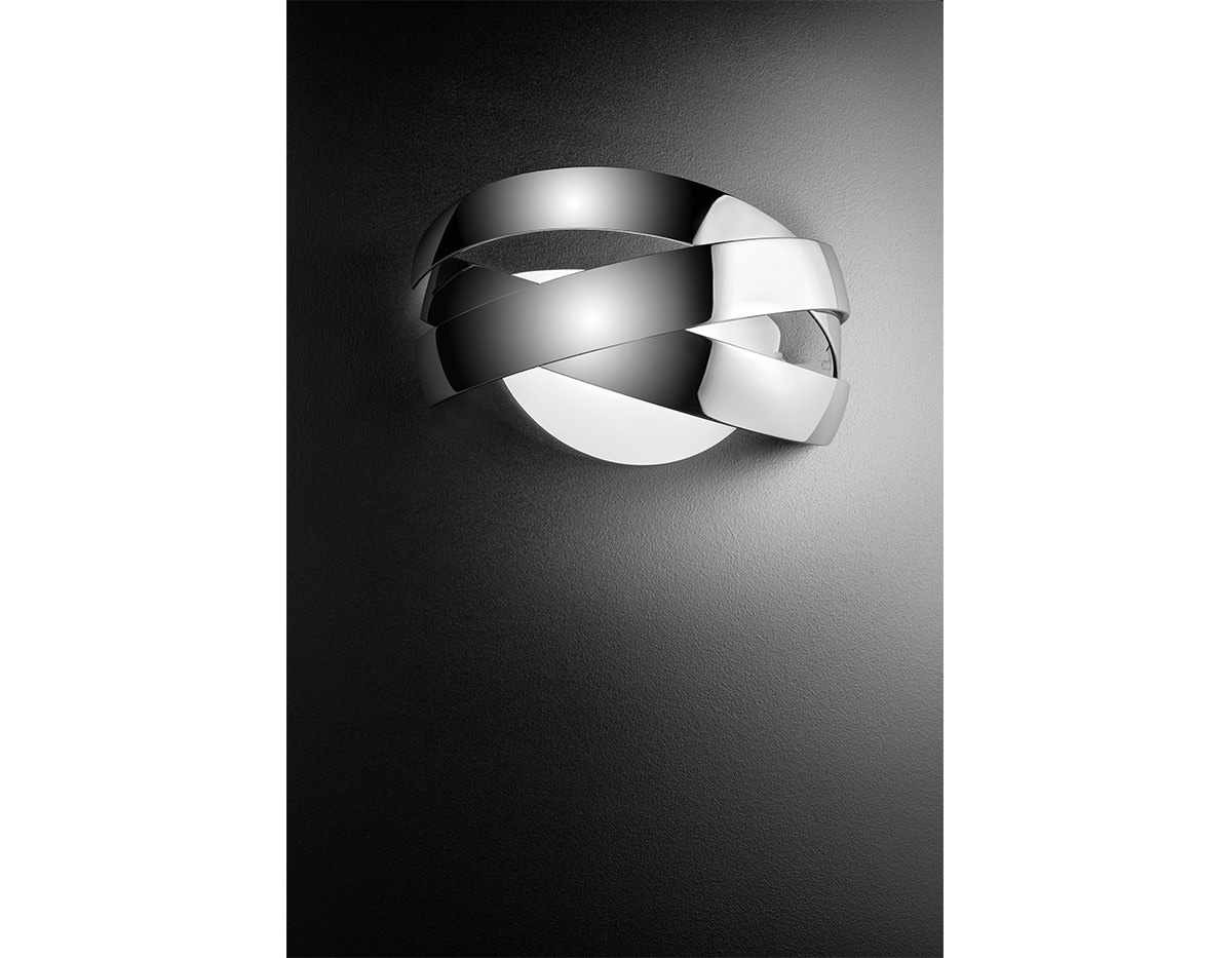 Siso A 2990 Wall Lamp Estiluz Image Product 02 2