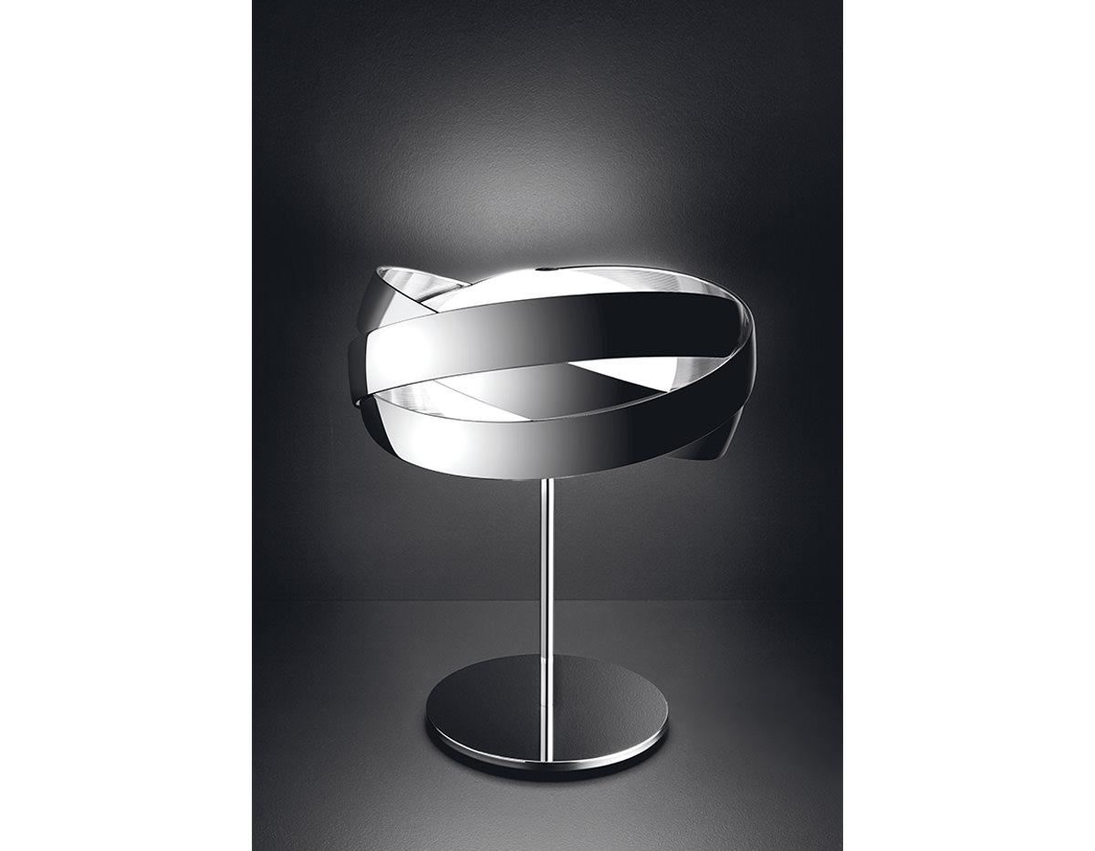 Siso M 2997 Table Lamp Estiluz Image Product 03 2