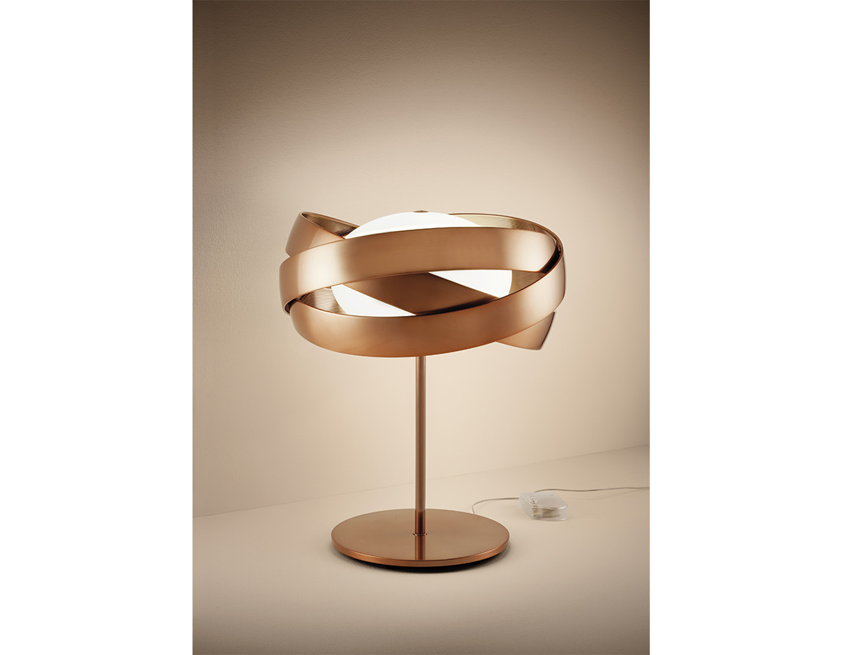 Siso M 2997 Table Lamp Estiluz Image Product 04 2