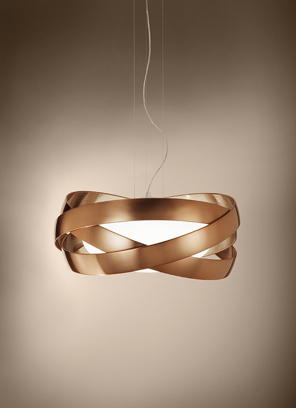 Siso T 2995 2996 Suspension Lamp Estiluz Image Primary
