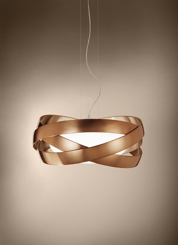 Siso T 2995 2996 Suspension Lamp Estiluz Image Primary