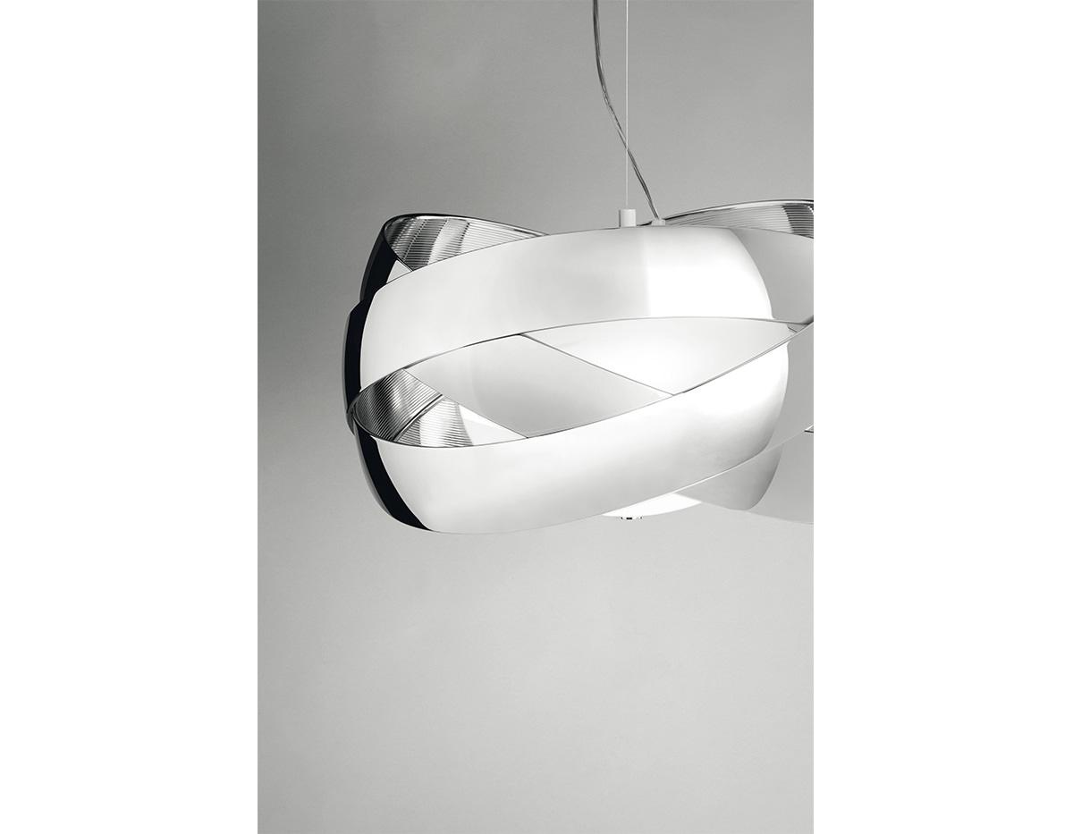 Siso T 2995 2996 Suspension Lamp Estiluz Image Product 02