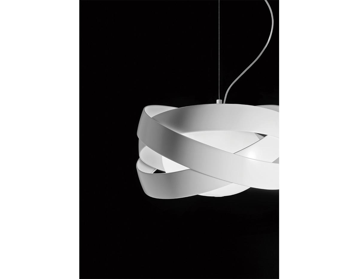 Siso T 2995 2996 Suspension Lamp Estiluz Image Product 03