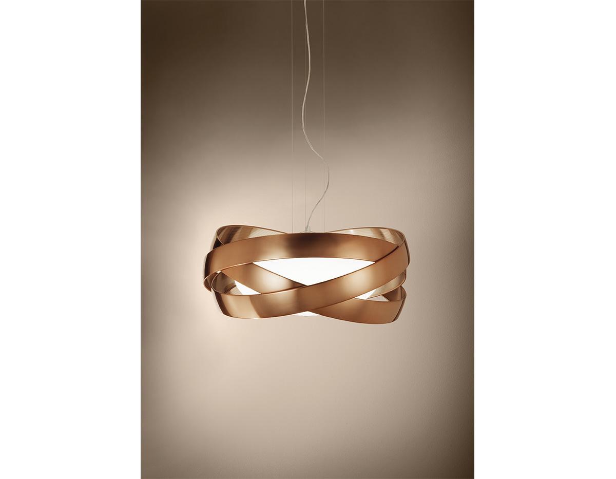 Siso T 2995 2996 Suspension Lamp Estiluz Image Product 05