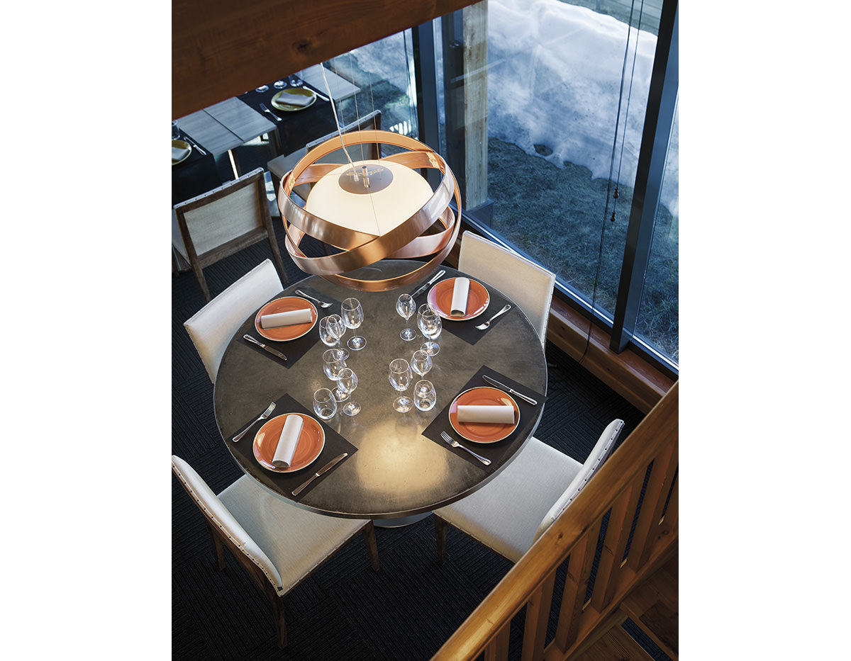 Siso T 2995 2996 Suspension Lamp Estiluz Image Product 10