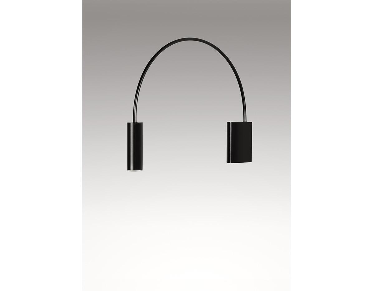 Volta A 3530 3531 Wall Lamp Estiluz Image Product 02