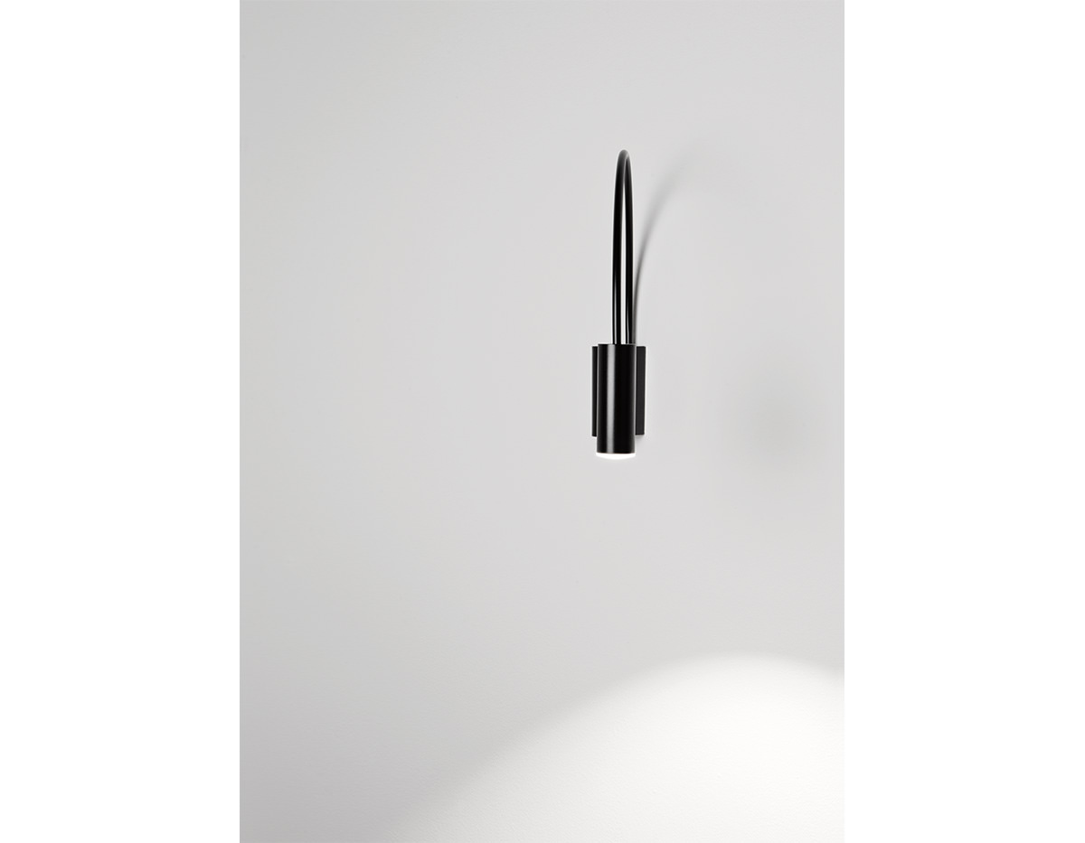 Volta A 3530 3531 Wall Lamp Estiluz Image Product 06 2