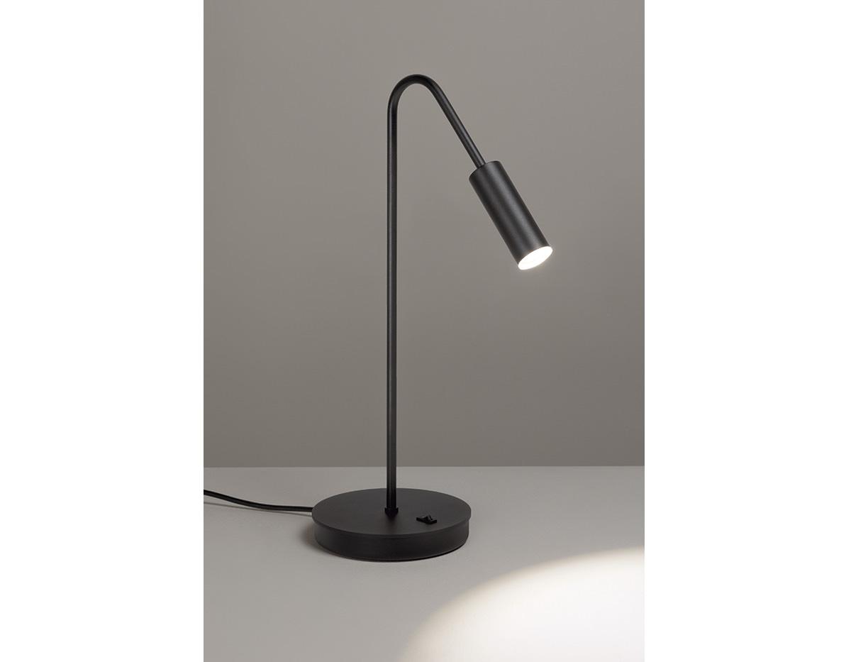 Volta M 3537 Wall Lamp Estiluz Image Product 01
