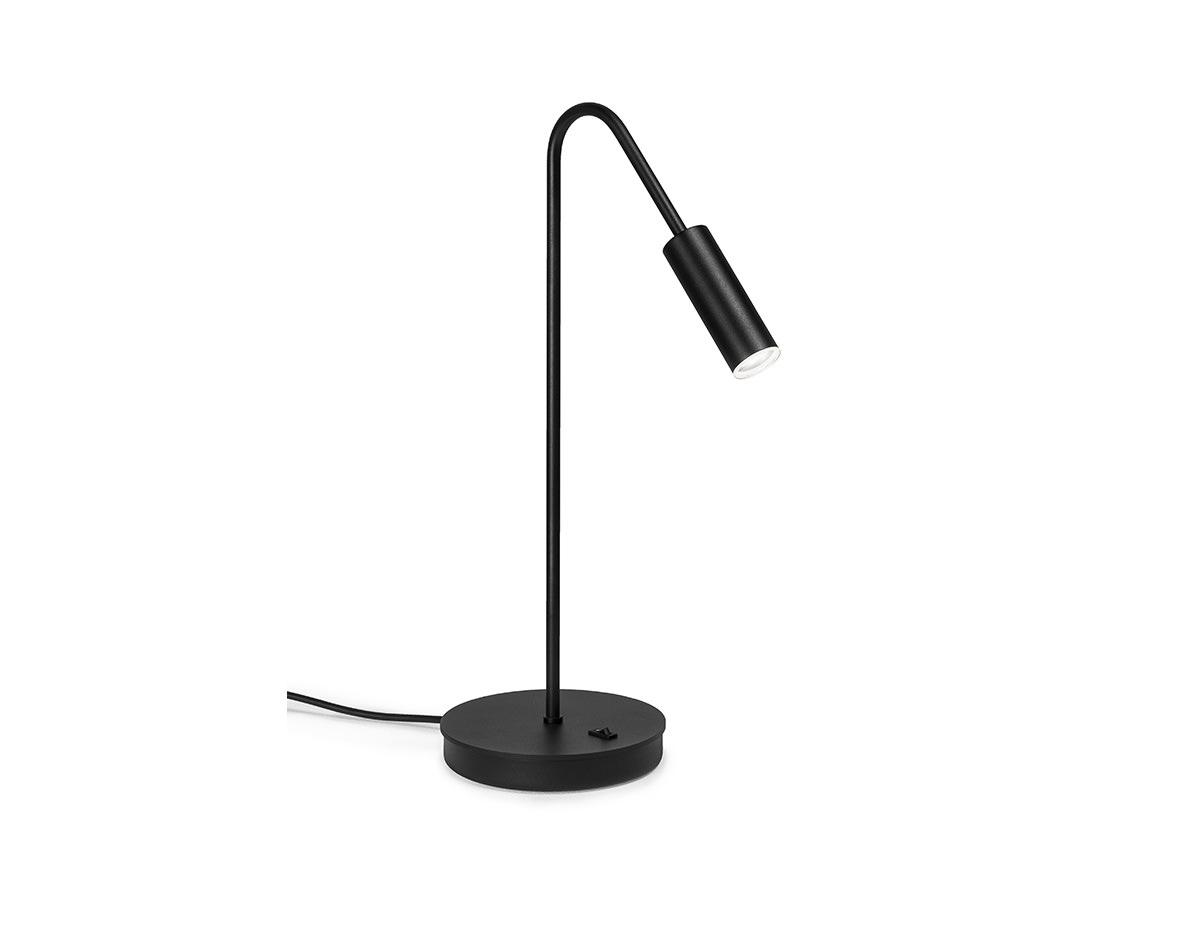 Volta M 3537 Wall Lamp Estiluz Image Product 02