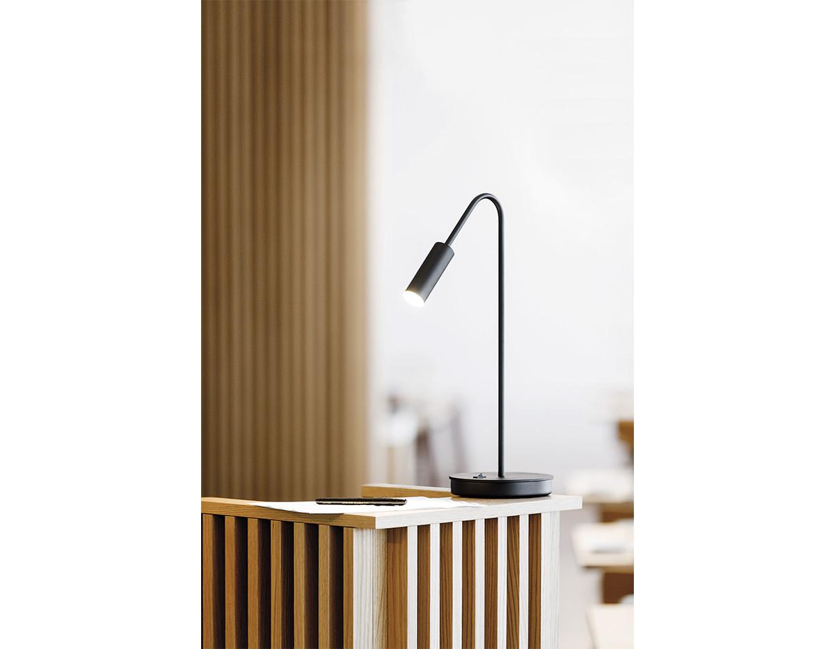 Volta M 3537 Wall Lamp Estiluz Image Product 03