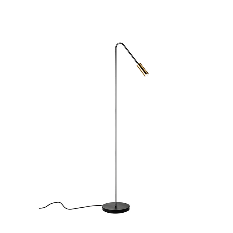 Volta P 3538 Floor Lamp Estiluz  Image Secondary