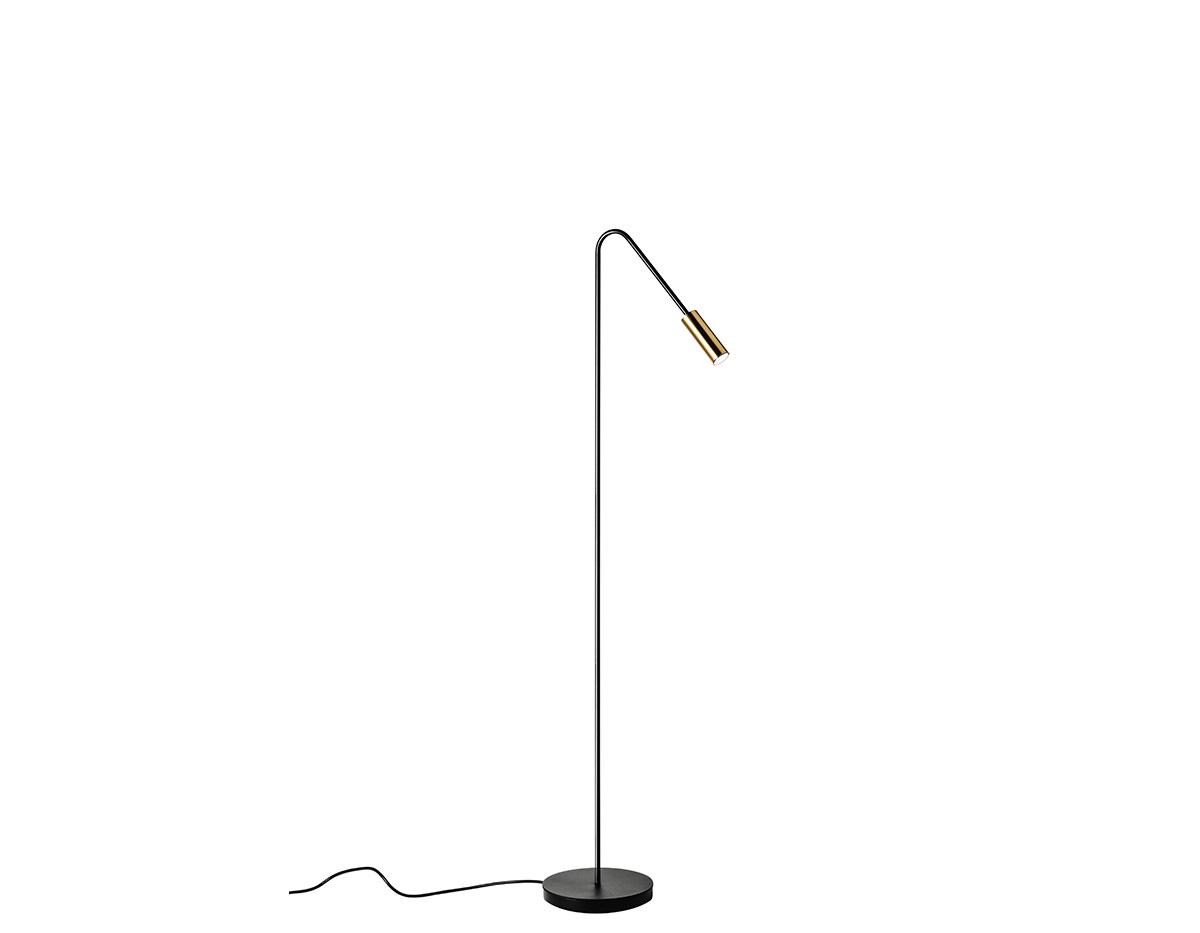 Volta P 3538 Floor Lamp Estiluz Image Product 01 1