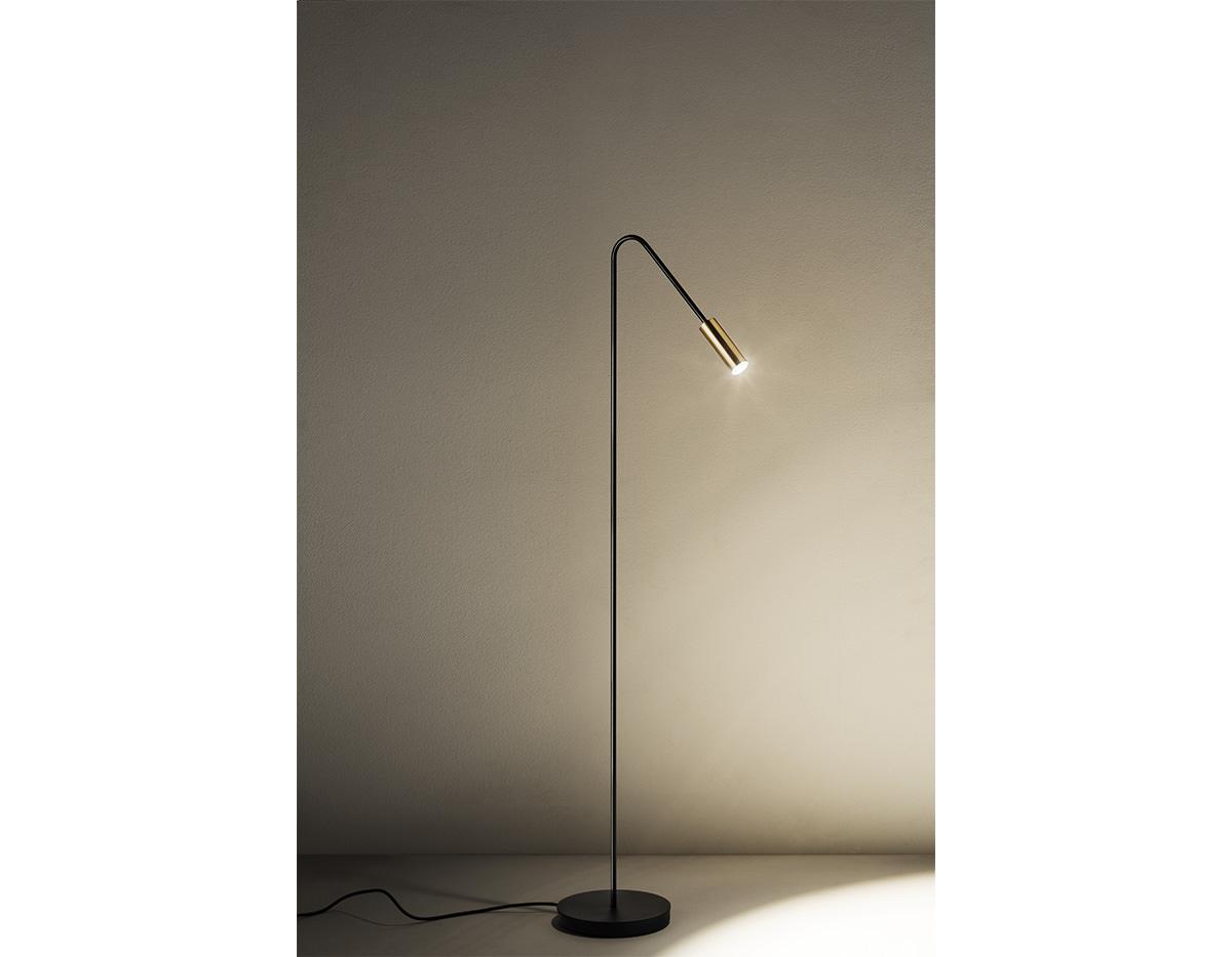 Volta P 3538 Floor Lamp Estiluz Image Product 02 2