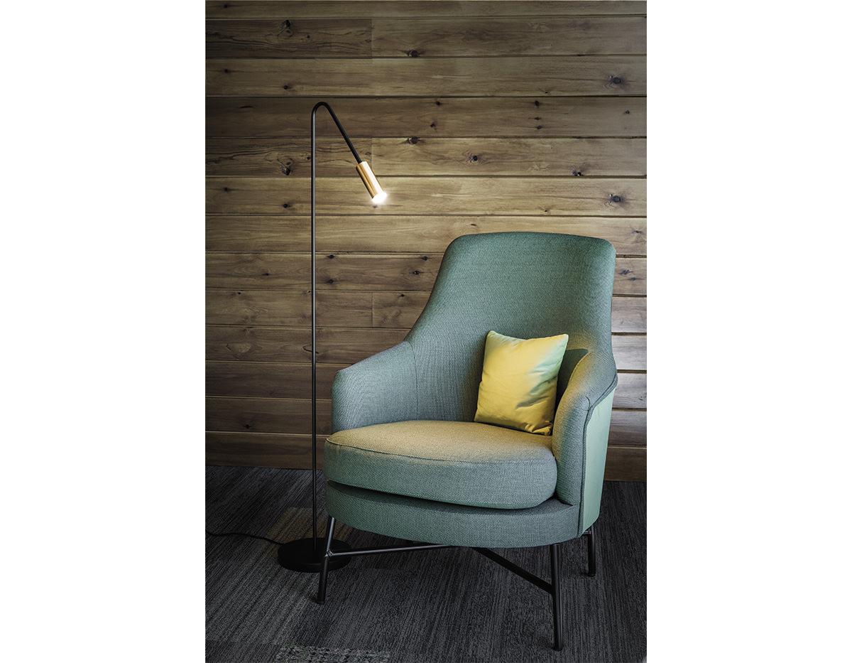 Volta P 3538 Floor Lamp Estiluz Image Product 03 2