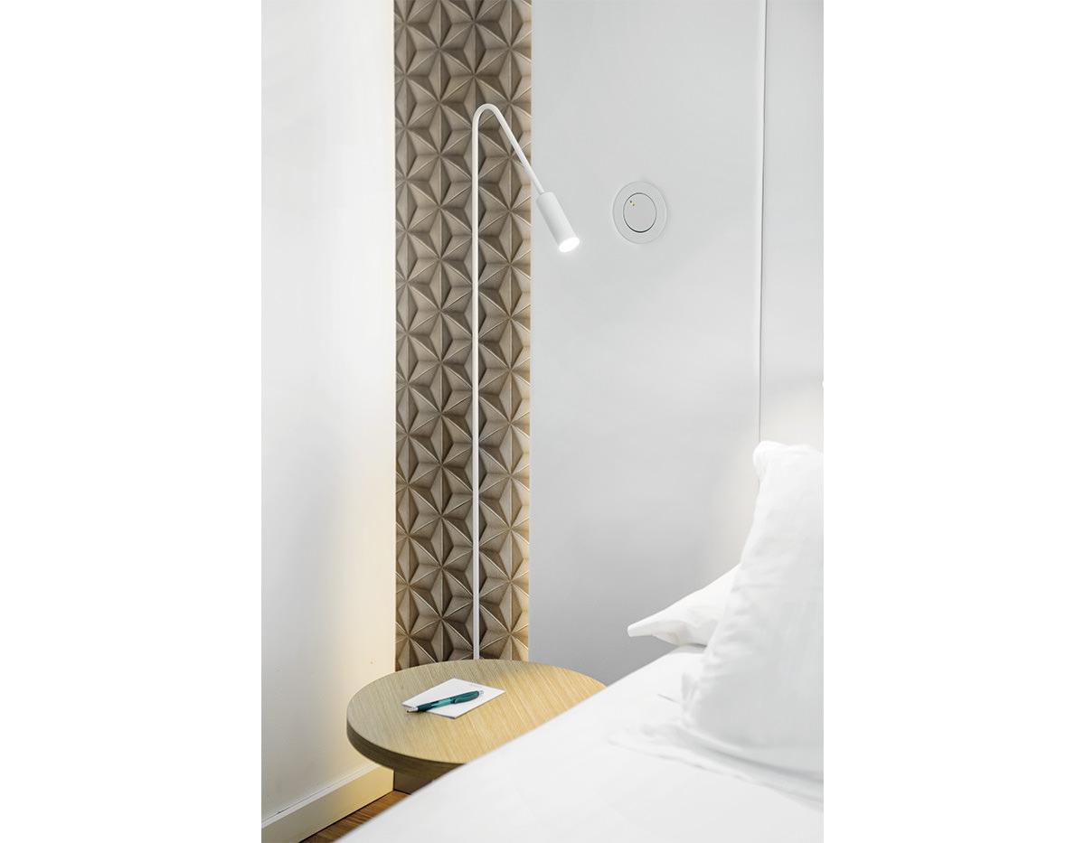 Volta P 3538 Floor Lamp Estiluz Image Product 04 2