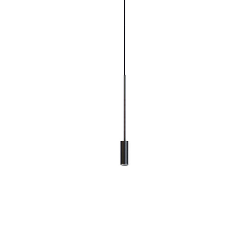 Volta T 3534 Suspension Lamp Estiluz  Image Secondary