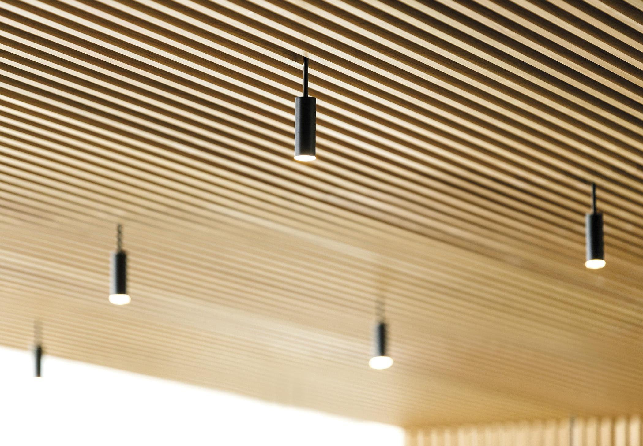 Volta T 3534 Suspension Lamp Estiluz Image Ambient 01