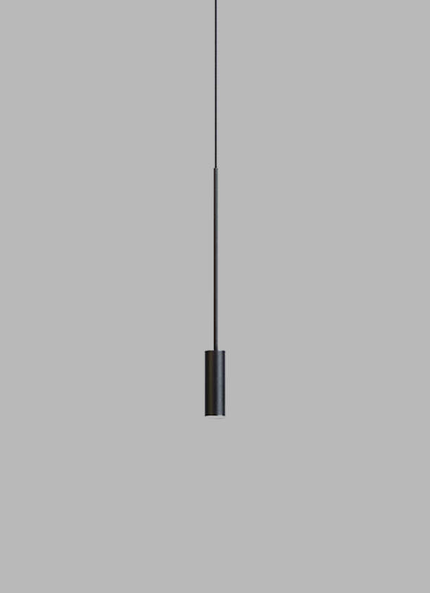 Volta T 3534 Suspension Lamp Estiluz Image Primary