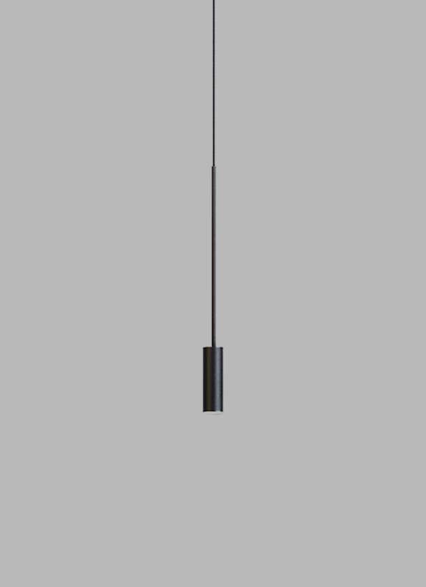 Volta T 3534 Suspension Lamp Estiluz Image Primary