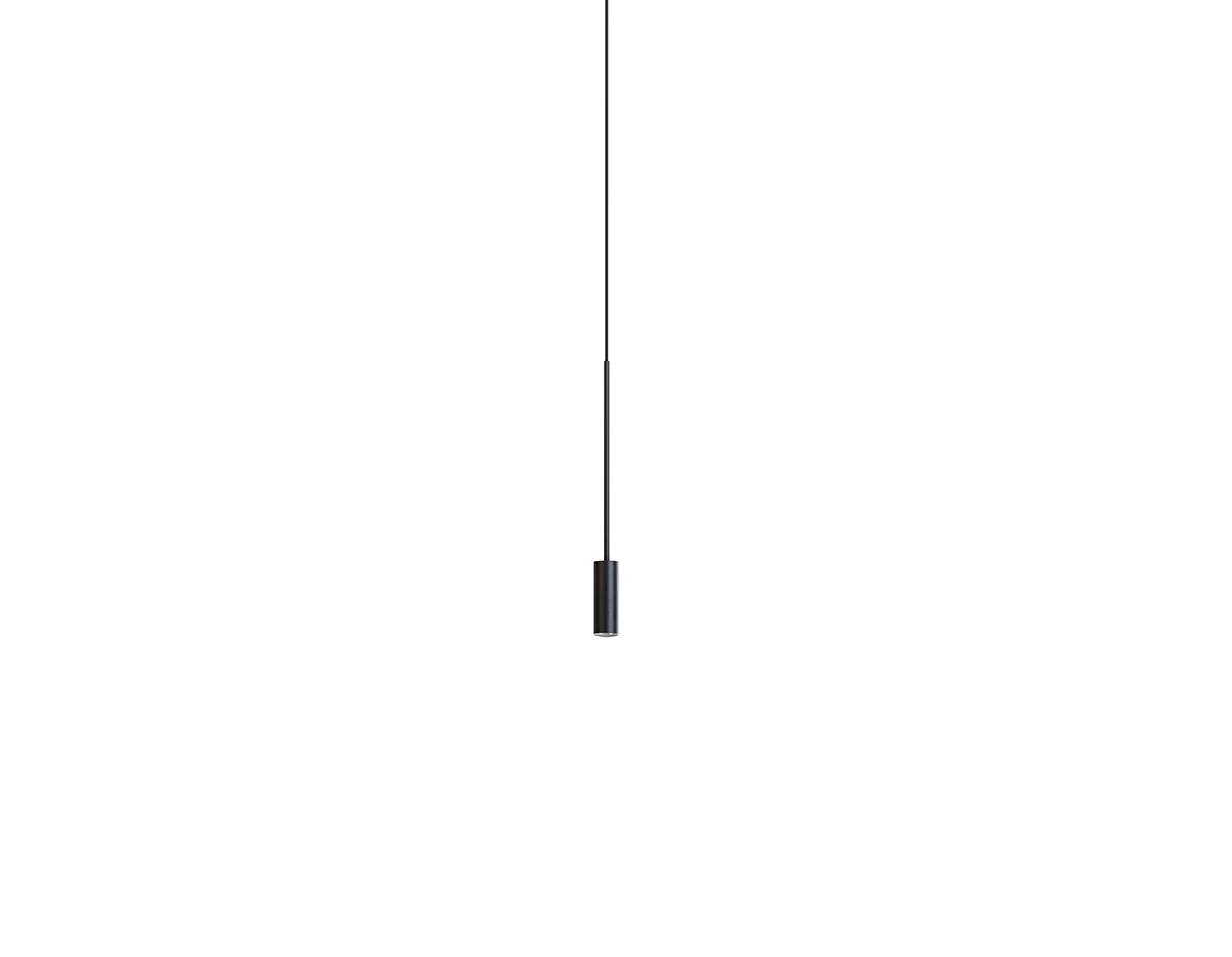 Volta T 3534 Suspension Lamp Estiluz Image Product 01