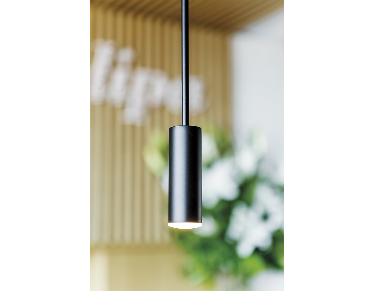 Volta T 3534 Suspension Lamp Estiluz Image Product 03 1