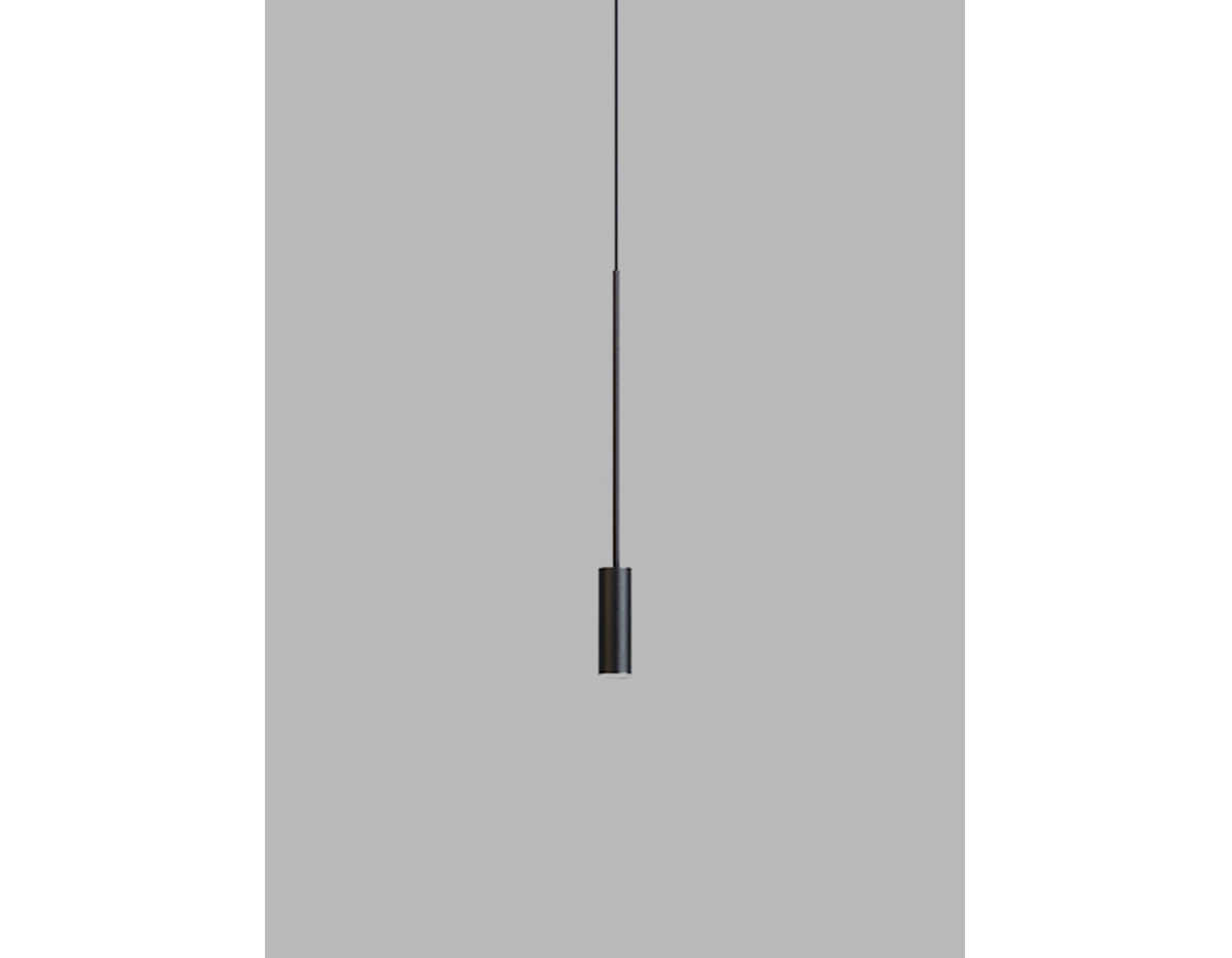 Volta T 3534 Suspension Lamp Estiluz Image Product 04