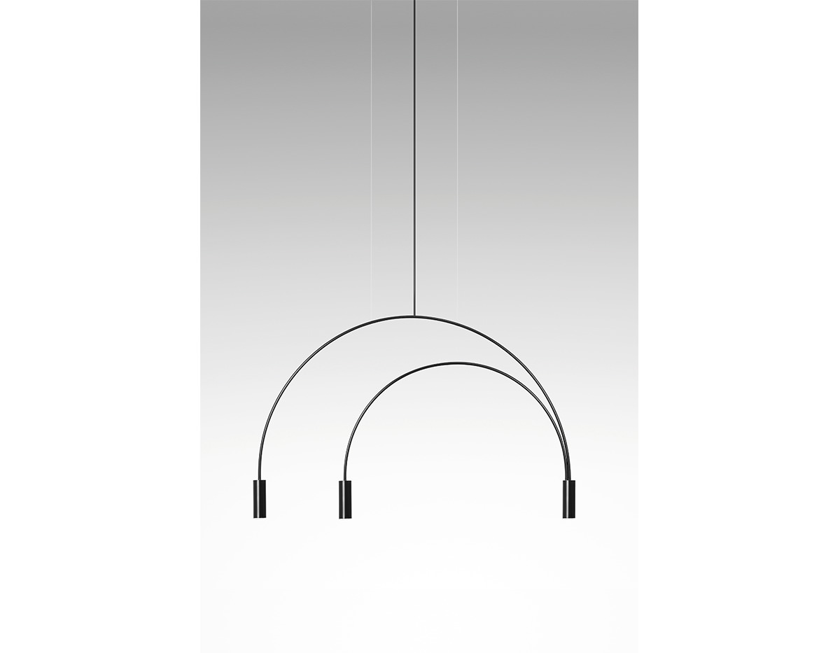 Volta T 3535 Suspension Lamp Estiluz Image Product 06 1