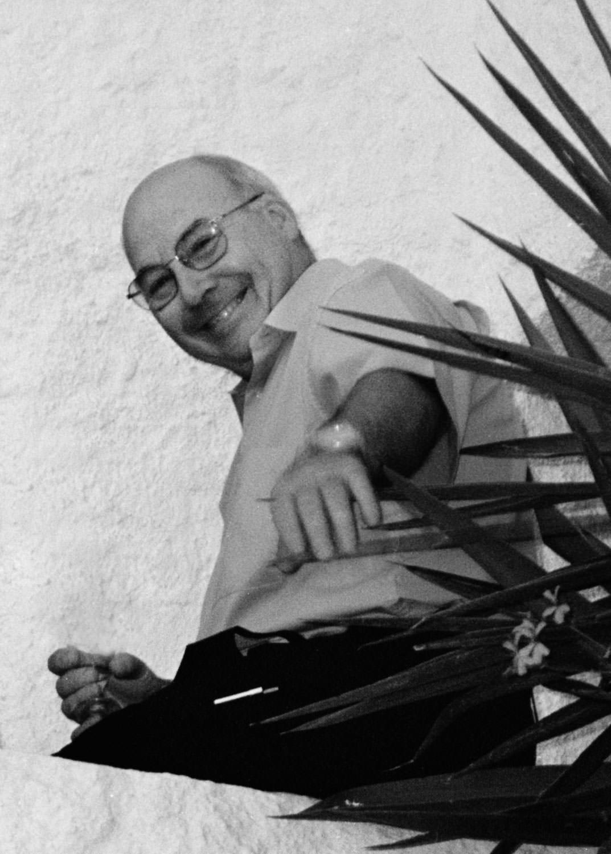 Leonardo Marelli